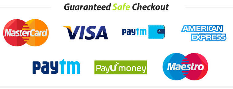 safe checkout from digiboss
