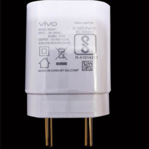 Vivo charger 2Amp
