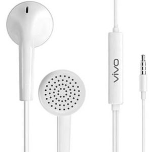 Vivo earphone