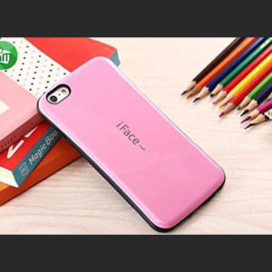 iphone 6 cover full 360 body proctecion