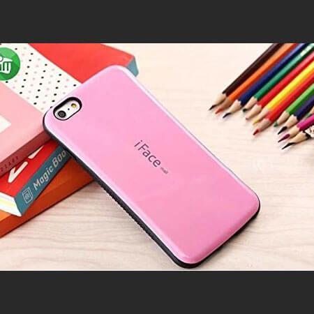 iphone 6 cover full 360 body proctecion