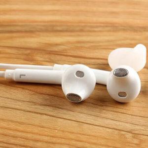 samsung galaxy earphones