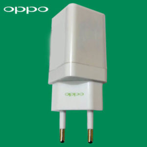 Oppo charger dual usb port for all oppo mobile phones