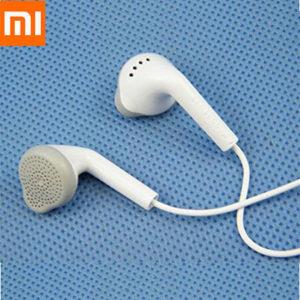 Redmi 3s prime earphone