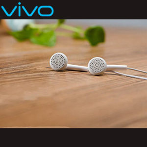 Vivo earphone original