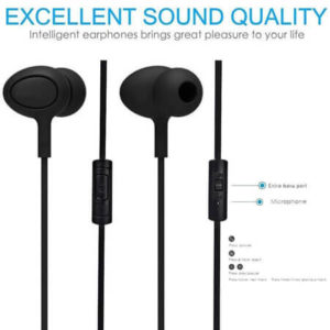 Lenovo Earphone